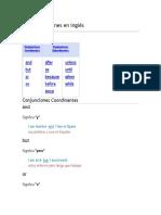 (03) Conjunciones.docx
