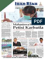 Haluan Riau 08 08 2019