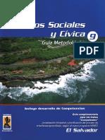 Guía complementaria.pdf