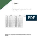 Aspirantes aceptados DAF.docx