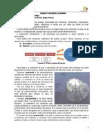 2.2.3 Teoría psicoafectivas (Freud, Jung y Fromm).docx