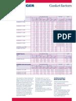 Dichtungskennwerte_e.pdf