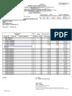 Bill_20190808_6HGQ26_BSE68268_0.pdf
