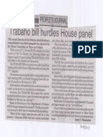 Peoples Journal, Aug. 15, 2019, Trabaho bill hurdles House panel.pdf