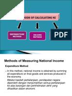 Expenditure Method (1).ppt
