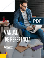 ManualDeReferencia2017.pdf