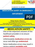 Medication Safety di IGD.pdf
