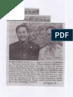 Police Files, Aug. 15, 2019, Naidagdag bilang isa sa Dep. Speaker ng Kamara 1Pacman Romero.pdf