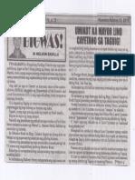 Police Files, Aug. 15, 2019, Umikot ka mayor Lino Cayetano sa Taguig.pdf