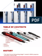 5 PEN PC TECHNOLOGY.pptx