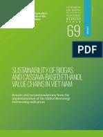 Cassava FAO I9181EN.pdf