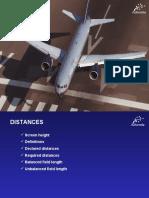 2.Distances