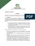 Acordão Processo Nª 1423 14