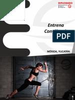 diplomado-entrenamiento-integral-inteligente-merida.pdf