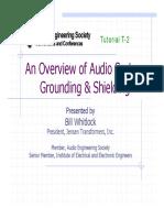 grounding_tutorial.pdf