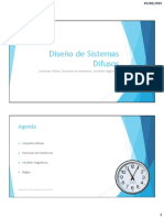filminas_sistemas_difusos_diseno.pdf