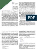 Property Cases I(+2), II.pdf