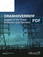 CrashOverride-01