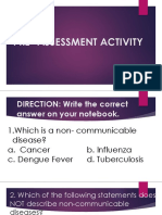 non communicable diseases.pptx