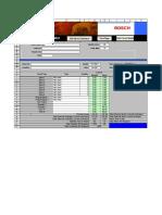 BatteryCalculator_FPC-500.xls
