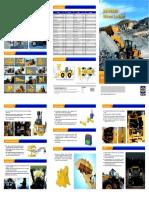 sem-wheel-loader-656d.pdf