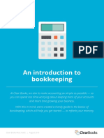 what-is-bookkeeping-intro-basics-concepts NC111.pdf