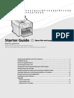 Mf4580 Starter en-uv r 1