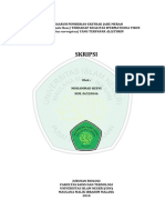 123 Skripsi.pdf