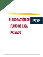 ev_privada_Ilpes_0.pdf
