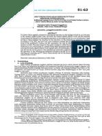 14281 ID Analisis Yuridis Penolakan Eksekusi Putusan Arbitrase Internasional Studi Kasus (1)