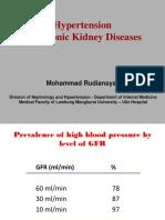 hypertension in CKD.pdf