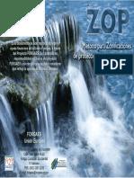 Metodo_ZOP Proteccion  de FA