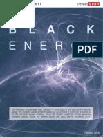 threatstop_blackenergy
