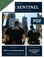 Ctc Sentinel 042018 2