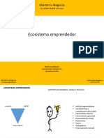 15048_ecosistema-emprendedor.pdf