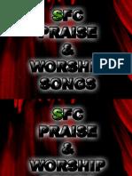 SFC-Songs-Latest.ppt