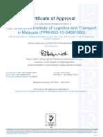 ISO certificate.pdf