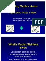 duplexwelding-160825120116