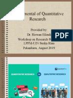 Fundamental Quantitative Research-08.00.ppt