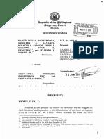 G.R. No. 209116.pdf