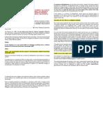 (2) CD - Caltex (Philippines), Inc. vs. Sulpicio Lines