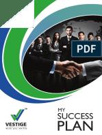 SuccessPlan-English.pdf