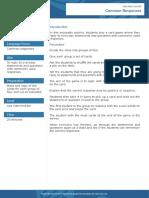 Small talk common responses.pdf