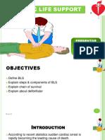 blsppt-180126100212.pdf