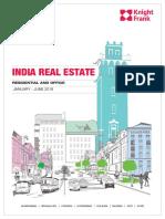 india-real-estate-january-june-2018-5716 (3).pdf