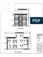4.ELEVATION.pdf