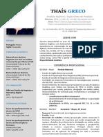 CV - Especialista Em HPLC e LC-MS_1557481746