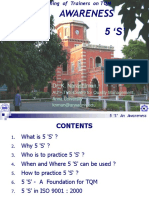 Lecture 2.8-5s.PPS