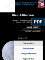 stairs-171208064617.pdf