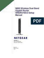 NETGEAR ROUTER WNDR3700v3_SM_20MAY2011.pdf